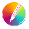 Colorfull - Coloring Book For Adults, You & Me