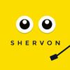 Shervon