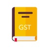GST Rate Finder - GST Rate & HSN from Gov of India