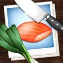 Das Foto-Kochbuch