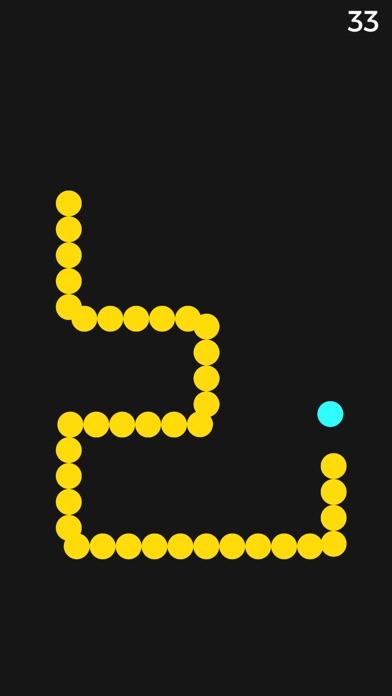 http://is2.mzstatic.com/image/thumb/Purple128/v4/25/04/f2/2504f2ce-86f2-353c-42f3-4529ba8c1b55/source/392x696bb.jpg