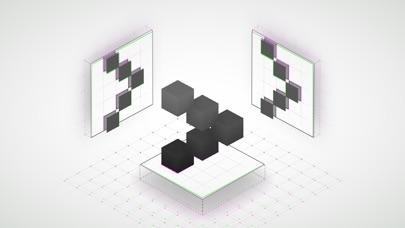 .projekt Screenshots