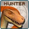 Dino Hunter 360