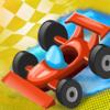 Tiny Race Wiki