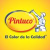 ColorClick de Pintuco®