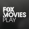 FOX Movies Play