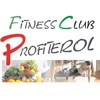 Fitness Club Profiterol