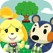 Animal Crossing: Pocket Camp - Nintendo Co., Ltd.