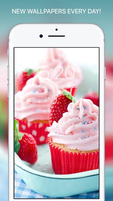 Everpix Pro - HD Wallpapers screenshot 5