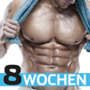 Men's Health Sixpack