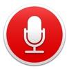 Simple Recorder - Voice Recorder