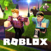 ROBLOX - Roblox Corporation