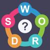 Find Word: Unscramble hidden Words