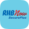 RHB Now Secure Plus