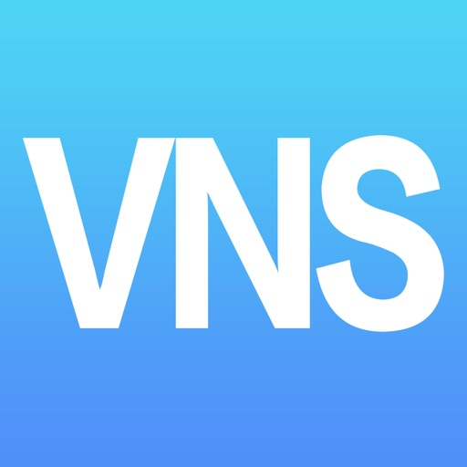 Download VNS free for iPhone, iPod and iPad