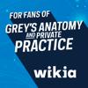 FANDOM for: Grey's Anatomy