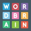 WordBrain HD - Puzzle Crossword