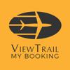 ViewTrail - Trailfinders