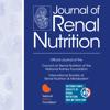 Journal of Renal Nutr...