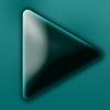 MMPlayer手表播放器 pro