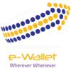 e-Wallet Mobile Money
