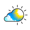 Weather Live° Icon