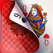Baccarat Online: Baccarist