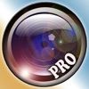 PhotoZon Pro - 相機特效 + 相框