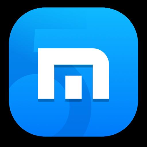 傲游云瀏覽器 for Mac