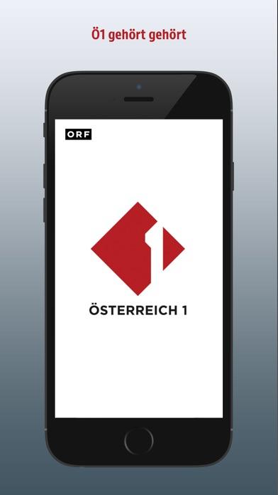 Radio Ö1 Скриншоты3
