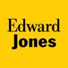 Edward Jones Mobile - Edward Jones