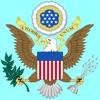 US Colonial History Quiz