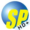 SPTrader Pro HD+