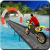Bike Stunt Amazing Rider