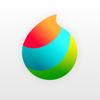 MediBang Paint for iPad