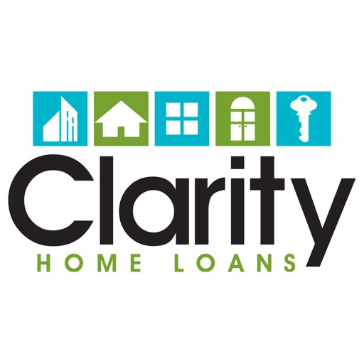 Clarity HL, DAS Acquisition