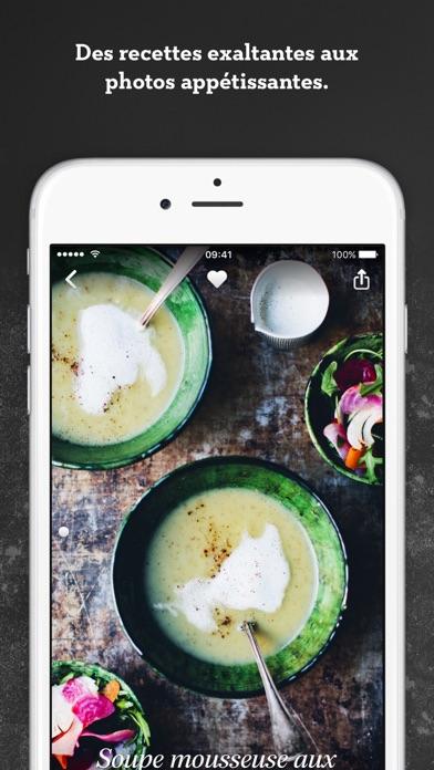 download Green Kitchen apps 2