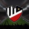 Milan Coach Game fantasy milan players