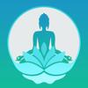 Serenity: Meditation Timer