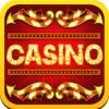 Lucky Fortune Win Casino - Super Fun Casino