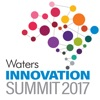 Waters Innovation Summit 2017