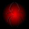 Spider Solitaire 2018