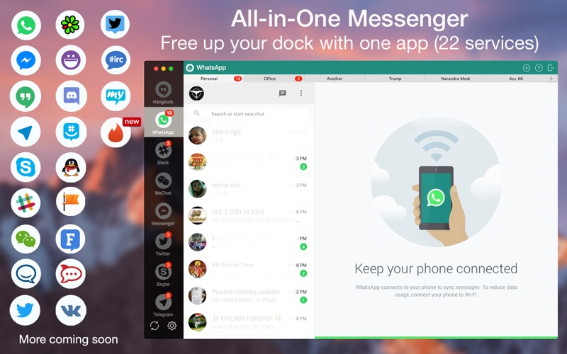 1_One_Chat_All-in-One_Messenger.jpg