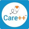 Care Plus Plus