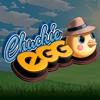 Downsideup Games - Super Chuckie Egg  artwork