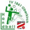 TVO Handball