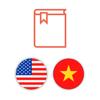 EV Dict - Vietnamese English Dictionary