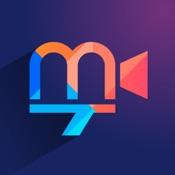 Musemage - Regalati un look da star del cinema