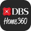 DBS Home360 - Powered by Century 21 HK