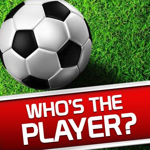 猜足球运动 - 免费体育图片一句话问答 Football